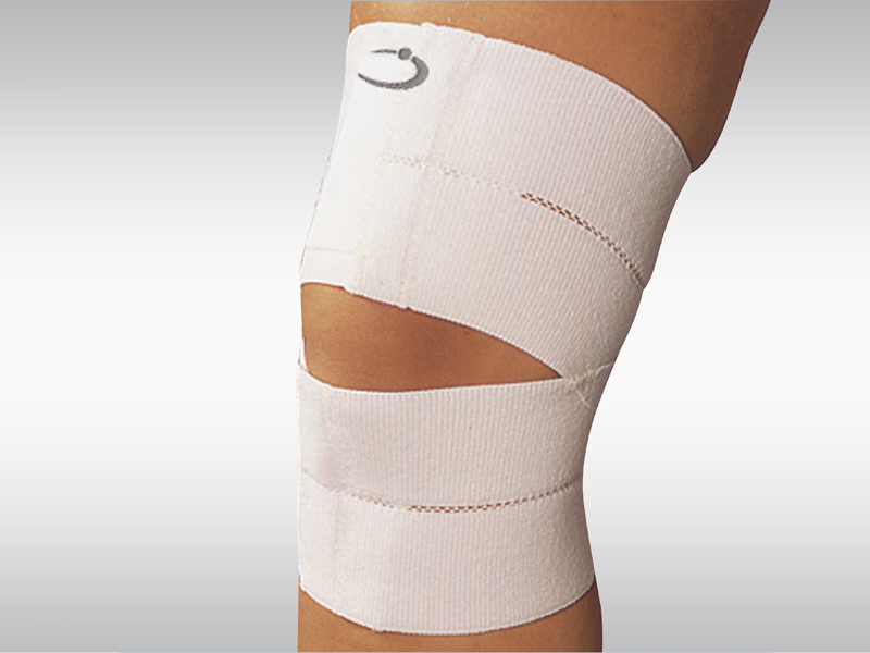 Bandage Knie Arthrose