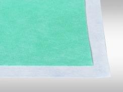 Choice Wrap Dry Blue