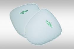 SANAVIDA Safety Pants protecteur de hanches