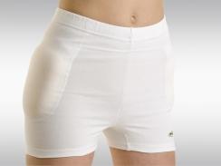 SANAVIDA Safety Pants, Damen Standard