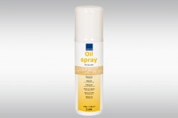 ABENA SKIN CARE Ölspray