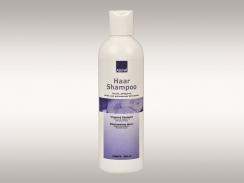 Haarshampoo mit Parfum (Cucumber)