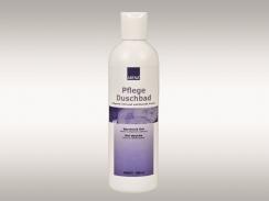 Pflege Duschbad mit Parfum (Cucumber)